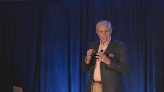Dr. Mike Eades -