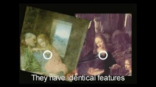 Jesus and the Da VInci Code - The facts behind the fiction