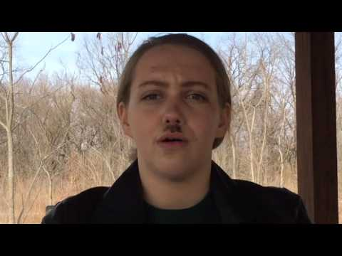 Hitler and Roosevelt Interview