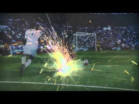 Cristiano Ronaldo - Written In The Stars - 2012/20...