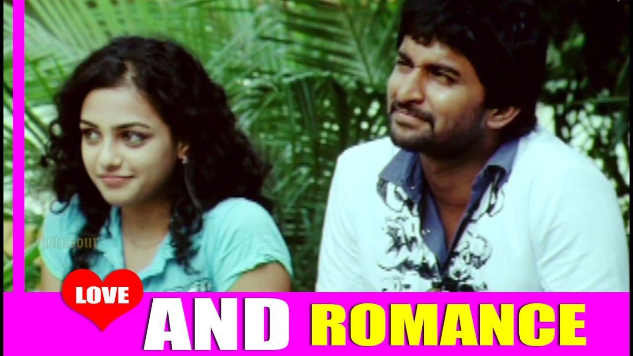 angane thudangi malayalam movie songs