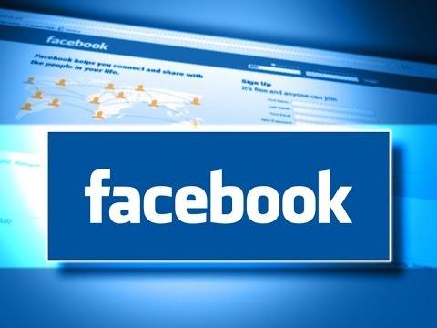 Как пригласить людей в группу на фейсбуке