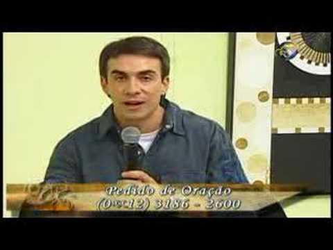 Direção Espiritual Encontrar A Pessoa Certa Pe Fábio De Melo