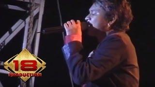 Club Eighties - Dari Hati (Live Safari Musik Indonesia- Tomohon Manado 2006)