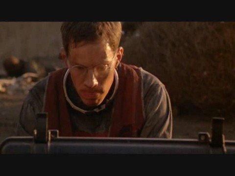 John Parr - Restless Heart / Running Away With You