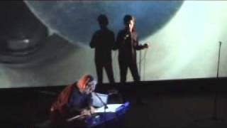 devlin&poppy Live - ashcream