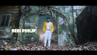 BEBi PHILIP - JUDAS [Clip Officiel]