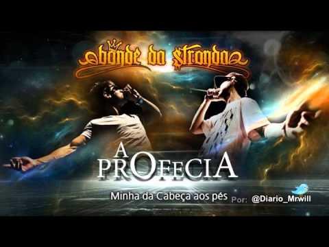 MUSICA PERFEITO A BONDE ENCAIXE STRONDA BAIXAR DA