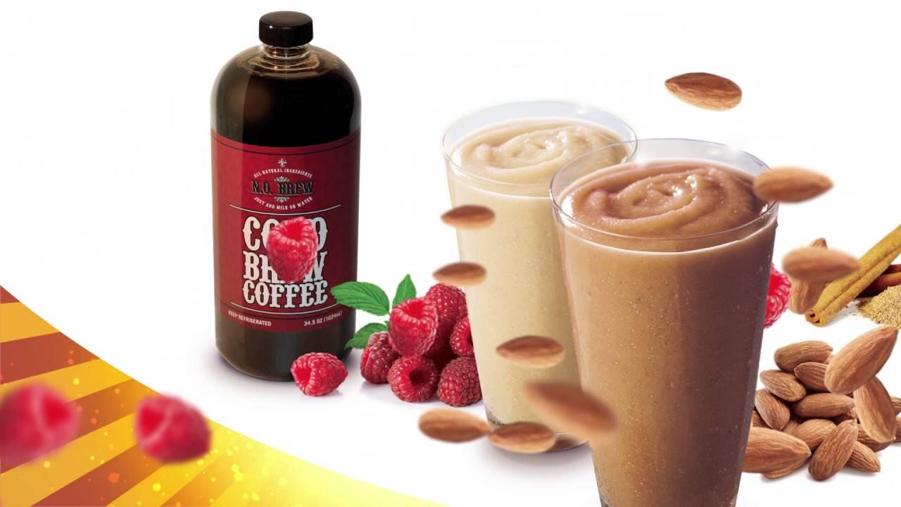 recipe: smoothie king protein powder nutrition [20]