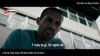 Nhạc phim remix 2018 | Phim hành động gây cấn nhất