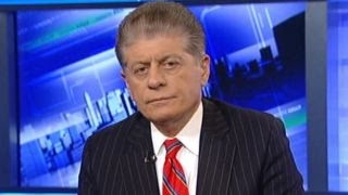 Napolitano on why voters can expect more Clinton email leaks