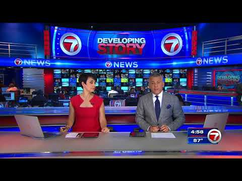 XXXTENTACION SHOT DEAD!?! (Rappers React!)
