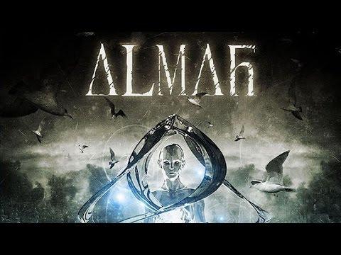 Almah - Fragile Equality (2008) - Full Album (HD)
