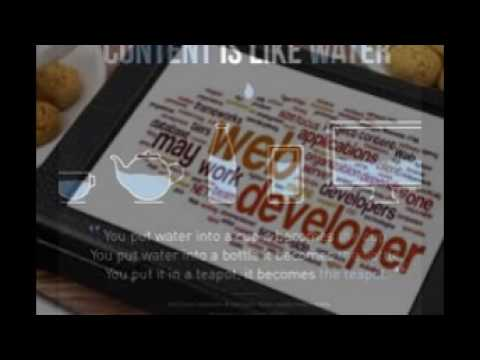 Web Developments 3