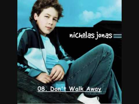 Nicholas Jonas Solo Album - Full Album Download