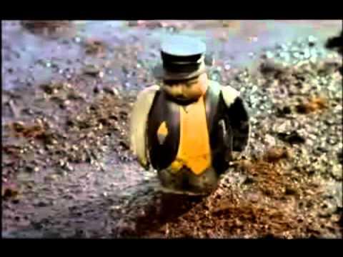 Thomas The Tank Engine Crash Compilation Youtube