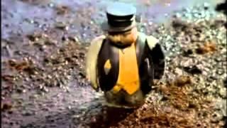 Thomas The Tank Engine Crash Compilation