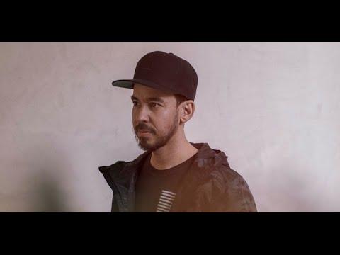 Mike Shinoda - Prove You Wrong (Lyrics) Mp3