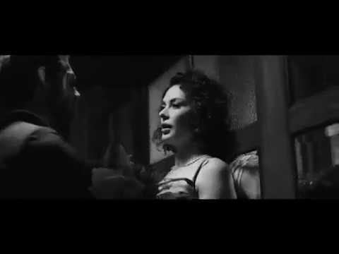 Ayşe Hatun Önal - Katakulli (Teaser)