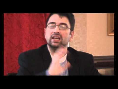 Sever Voinescu   fetisizarea sociologiei si greseala lui Karl Marx