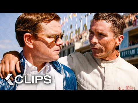 ford-v-ferrari-all-clips-&-trailers-(2019)