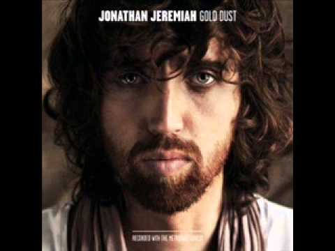 Jonathan Jeremiah - Fighting Since The Day We Are Born