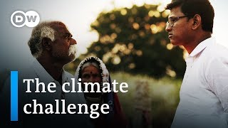 India: the climate challenge - Founders Valley (10/10)   DW Documentary