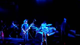 Dot Hacker - Idleidolidyl Live @ The Troubadour 3/14/12 [3/12]