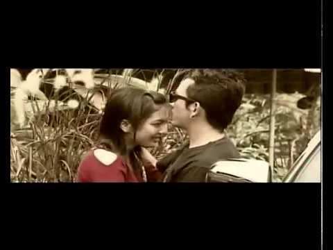 Satya Matilar 2 ❤ Cinta yang Pergi ❤ 4WD Band Bali