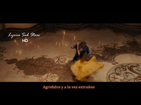Que significa ancient en castellano