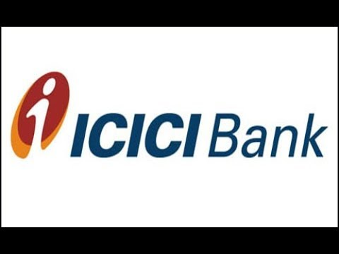 File Complaint Against Icici Bank Icici Ke Khilaaf Kaise Shikayat Karein