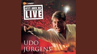 Bis ans Ende meiner Lieder (Live 2006)