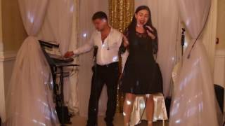 Музыканты - Музыка на свадьбу Одесса