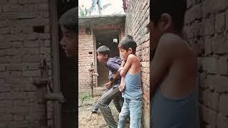 Gadar movie comedy video