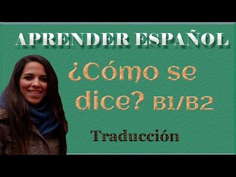 clase-de-conversación-en-español:-nivel-avanzado.-¿cómo-se-dice-esto-en-español?