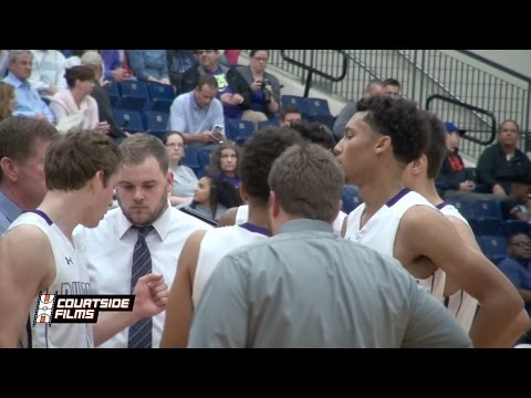 Fayetteville (AR) Highlights In Season Opener vs North Little Rock