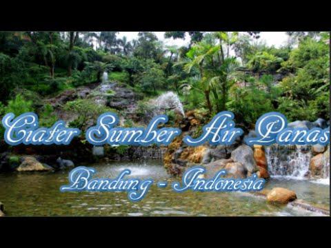 wisata-indonesia-:-ciater,pemandian-air-panas-dekat-gunung-tangkuban-perahu.-bandung-010