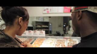 Rich Stowching - Ex Girl [Official Net Video]