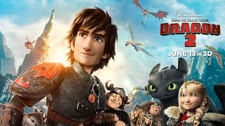 Video How To Train Your Dragon 2 In Hindi Trailer download MP3, 3GP, MP4, WEBM, AVI, FLV Desember 2017