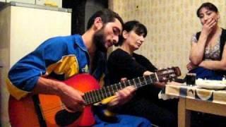 gitaras magrad ukravs.avi