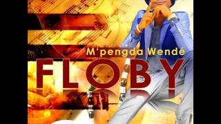 Floby  Gama Gama to go Remix Album M
