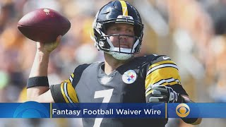 fantasy-football-waiver-wire-week-3-top-pickup-options