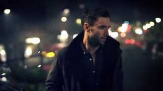 Måns Zelmerlöw - Should