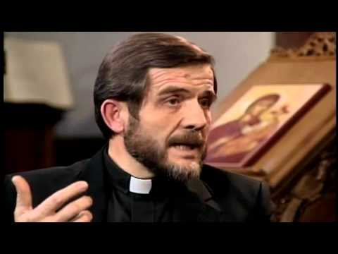 Holy Cross Live! - Prayer and Fasting