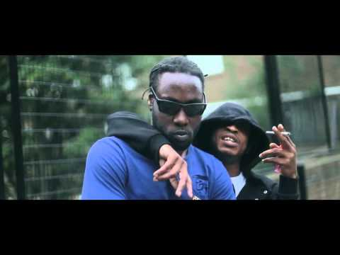 Young Rek x Raspect Fyabinghi - We Do This [Official Video] @young_rek @AmenRaStar
