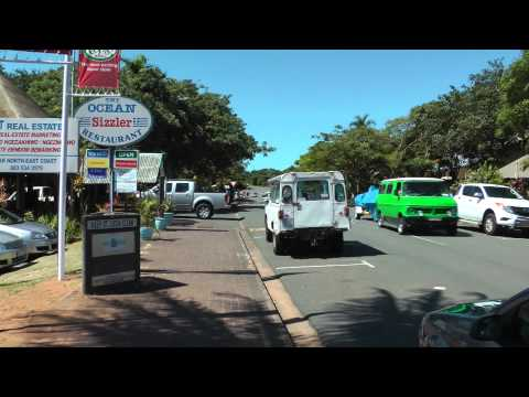 St Lucia, KwaZulu Natal, South Africa