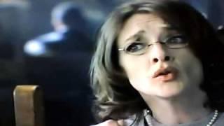 Stevie Nicks Edge Of Seventeen School Of Rock clip