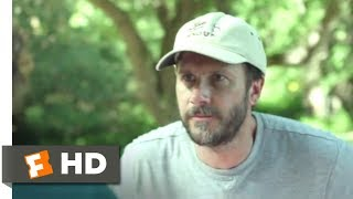 Take Me to the River (2015) - Look Me in My Eye Scene (2/8) | Movieclips