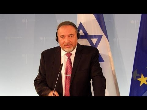 Israel: Avigdor Lieberman ends partnership with Netanyahu