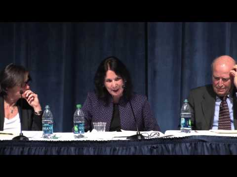 Binding the Future: Global Settlements and  the Death of Representative Litigation